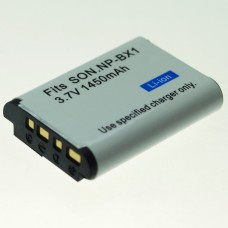 Sony NP-BX1 Battery for Sony