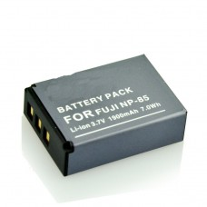 Fuji NP-85 Battery For Fuji