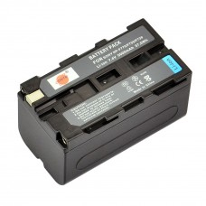 Sony NP-F750 / F770 / F730 Battery for Sony