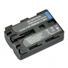 Sony NP-FM50 Battery For Sony