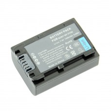 Sony NP-FV50 Battery For Sony
