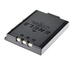 Nikon EN-EL2 ENEL2 Battery For Nikon