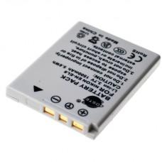 Nikon EN-EL8  Battery For Nikon