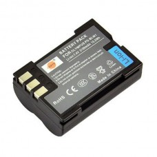 PS-BLM1 Battery For Olympus