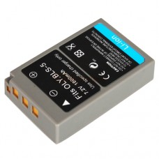 Olympus PS-BLS5 Battery for Olympus