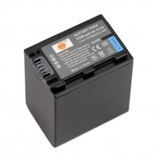 Sony NP-FH100 Battery For Sony