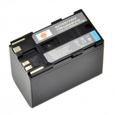 Canon BP-970G Battery for Canon