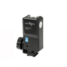 Blazzeo  Receiver Only