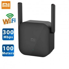 38233 Xiaomi Pro 300M WiFi Amplifier 2.4G Repeater Extender Signal Boosters