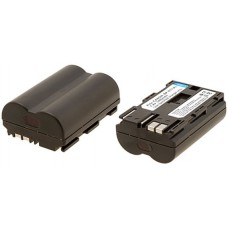 Canon BP-511 Battery for Canon