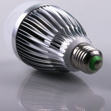 LED 9W LED Light Bulb