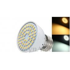 LED 6W E27 220V LED Bulb