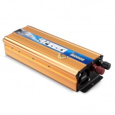 Inverter 2000W Power Inverter