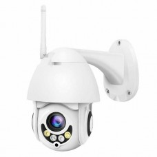 CCTV Smart Home Security 1080P WIFI IP Camera Wireless