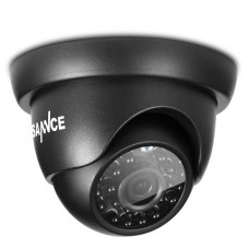 Cam SANNCE 720P Dome Home CCTV Cameras Security Surveillance