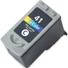 CL-41 Ink Cartridge for Canon