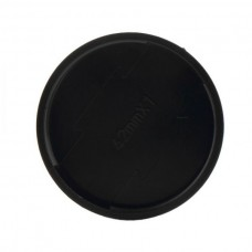 Cap M42 Rear for Lens
