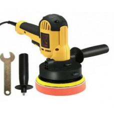 26742 Rotary Car Polishing Machine Bonnet Kit