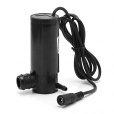 26312 DC 12V/AC 36W Submersible Water Pump 10m 400L/H