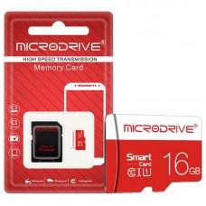 3215 Memory card 16GB Class 10 Micro SD Card TF card