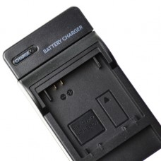 AHDBT-201 AHDBT-301 Charger For GoPro HD Hero3