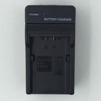 D16S D08S D28S D120 D220 Charger for Panasonic