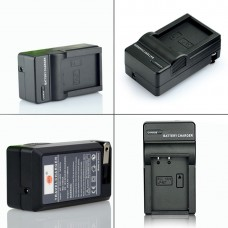 Canon LP-E17 Battery Charger for Canon