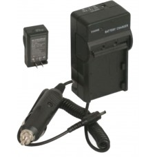 Samsung 1137C Battery Charger for Samsung