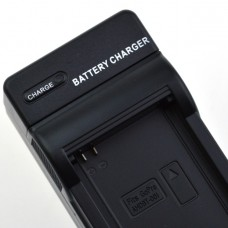 AHDBT-002 AHDBT002 Charger for GoPro HERO HERO2