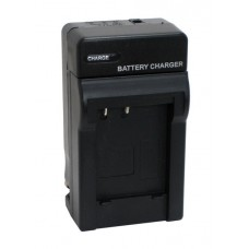 Canon BP-727F Charger for Canon