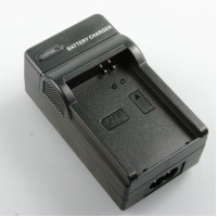 Samsung BP-1310 Travel and Car Charger For Samsung