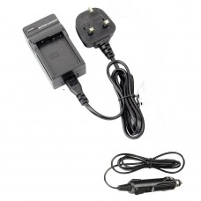 DMW-BLC12 Charger for Panasonic