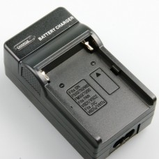 Sony NP-FM500H Charger For Sony