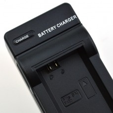 SONY NP-FW50 Charger For Sony
