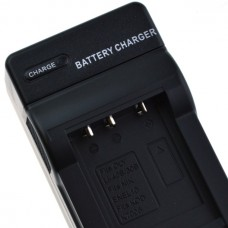 Nikon EN-EL10 Charger For Nikon