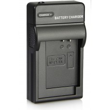 Canon NB-12L NB-13L Charger for Canon