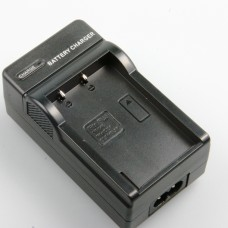 Fuji NP-140 Charger For Fuji