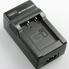 Fuji NP-85 Charger For Fuji