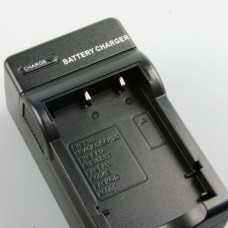 Fuji NP-95 Charger for Fuji