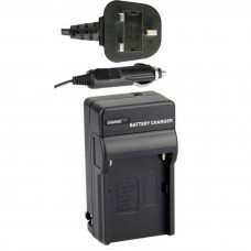 Sony NP-F970 NP-F930 NP-F950 NP-F960 F550 F570 Charger For SONY