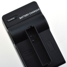 SONY NP-FA50 / 70 Charger For Sony