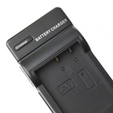 Nikon EN-EL8 Charger For Nikon