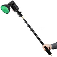 Godox AD-S13 55-160cm Portable Light Boom