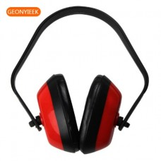 40212 Ear Protector Earmuffs For Noise Reduction