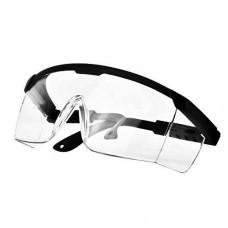 40211 Unisex Protective Goggles Eye-wear Splash Eye Anti-wind Anti Dust Safety