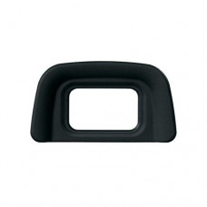 DK-20 Eyecup For Nikon