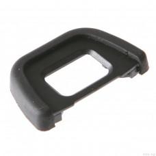DK-23 Eyecup For Nikon