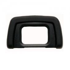 DK-24 Eyecup  For Nikon