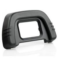DK-21 Eyecup  For Nikon