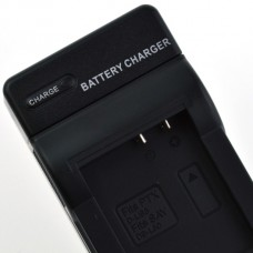 D-Li88 Charger for Pentax